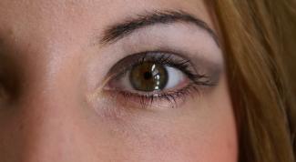 Как увеличить силу зрения