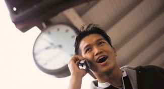 Как научиться планировать время