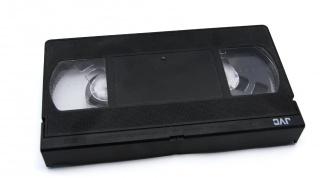 Как удалить звуковую дорожку из фильма