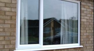 Как узнать размер окна
