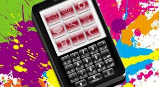 Как написать игру для телефона