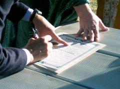 Как составлять договор аренды нежилого помещения