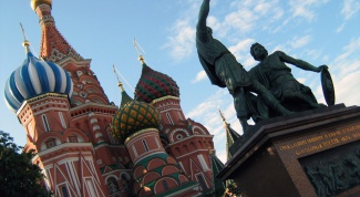 How to obtain a temporary residence permit in Russia