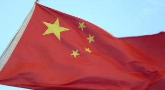 Как отдохнуть в Китае в 2018 году