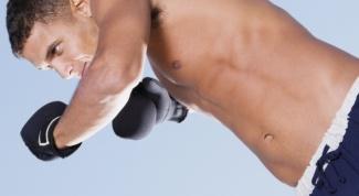 накачать внутреннюю часть груди