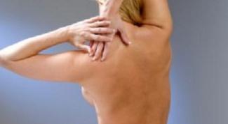 Как исправить плечи