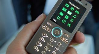 Как почистить память телефона