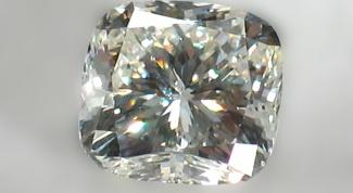 Как отличить драгоценные камни