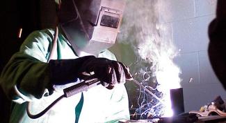 Как отремонтировать сварочный аппарат