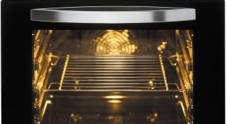 How to choose an electric oven