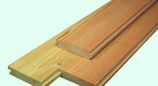 How to spunout Board