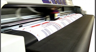 How to print 2 sheets on one