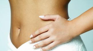 How to treat ovarian cyst folk remedies