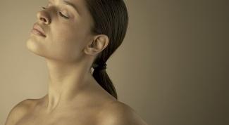 Как тренировать дыхание