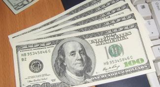 Как зарабатывать виртуальные деньги