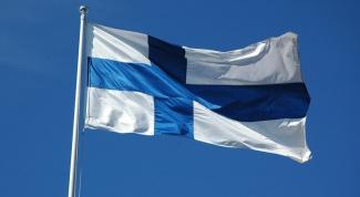 Как оформить финскую визу