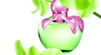 Как отличить настоящий парфюм