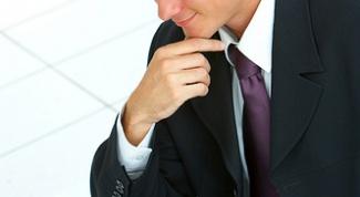 Как открыть частное предпринимательство
