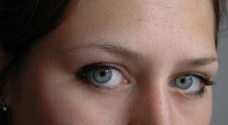 How to tighten the facial contour