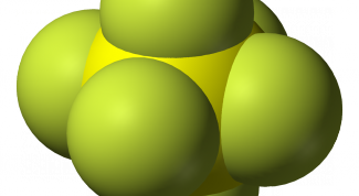 How to obtain helium