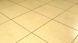 How to put linoleum over linoleum