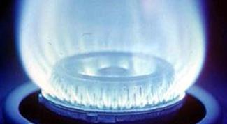 Как включить газовую колонку