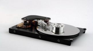 Как изменить размер логического диска