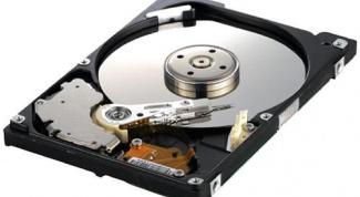 Как сделать резервную копию жесткого диска