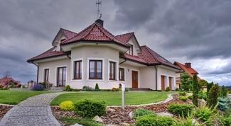 Как решить жилищный вопрос
