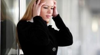 Как снять ушную боль