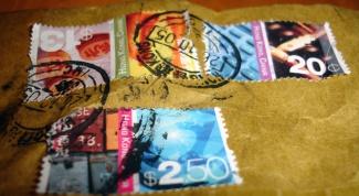 Как отправить посылку в Казахстан