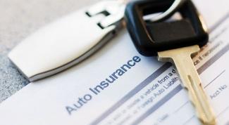 Как заработать на страховании
