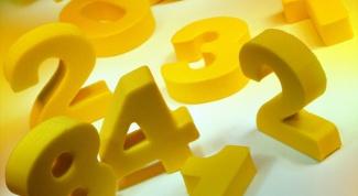 Как начислить авансовые платежи налога на прибыль