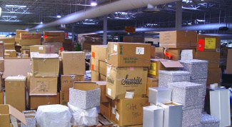 How to open a wholesale warehouse