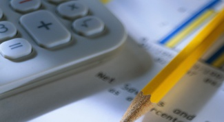 How to find the payback period