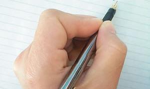Как писать ключевые слова