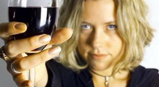 Как очистить кровь от алкоголя