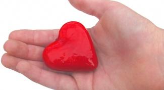 Как привлекать к себе любовь