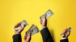 Как организовать совместную закупку