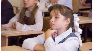 Как провести родительское собрание в классе