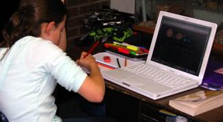 Как перейти на домашнее обучение
