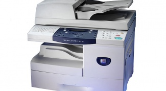 How to connect Fax