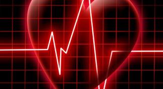 Как определить инфаркт