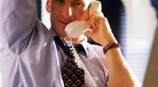 Как договориться о встрече по телефону