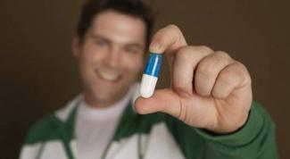 Как употреблять аминокислоты