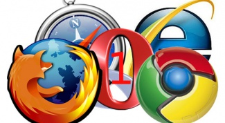 How to increase browser speed