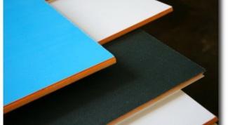 Как крепить панели ПВХ на потолок