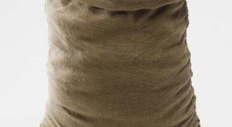 Как избавиться от жучков в муке, крупе