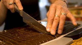 Как выбрать хороший нож