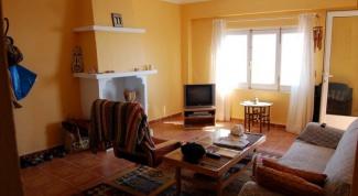 Как найти жилье в Москве